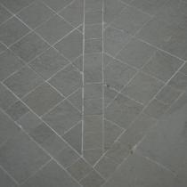 Pavimentazione estrna in pietra serena