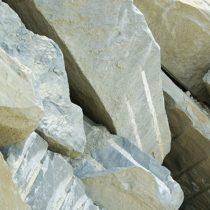 Massi di pietra serena