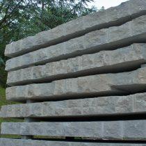 lastre di pietra serena
